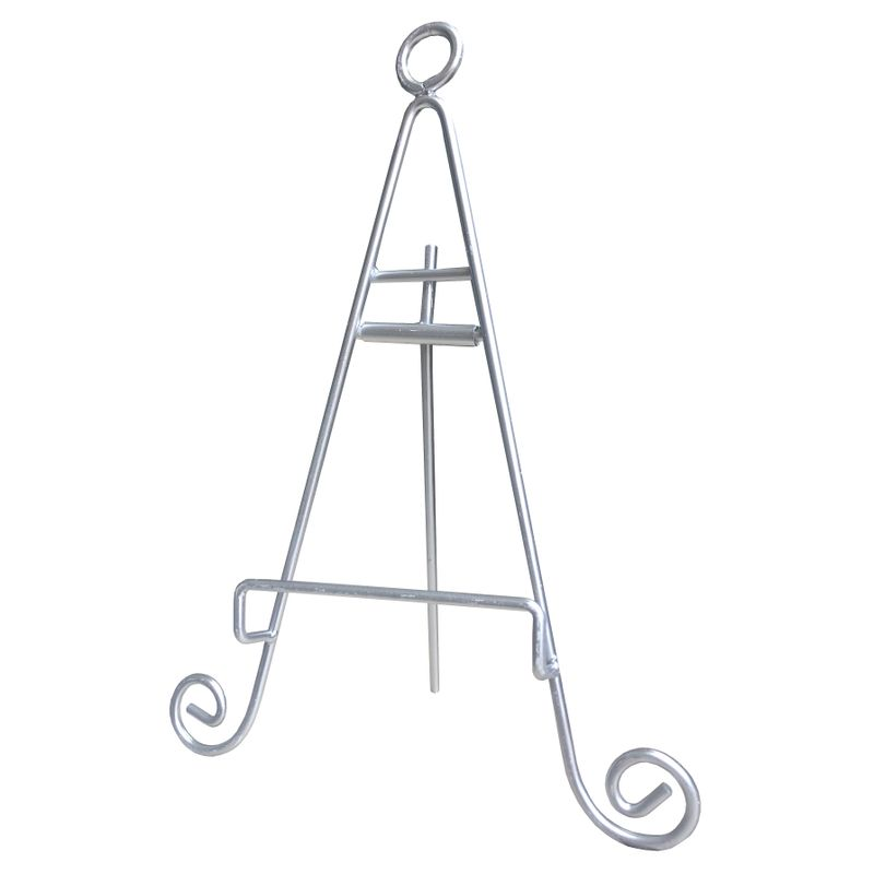 AC403580 - METAL EASE STAND
